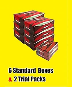 Standard Box 6