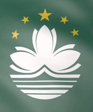 Buy Hamer Ginseng Coffee Candy Shop Macau
