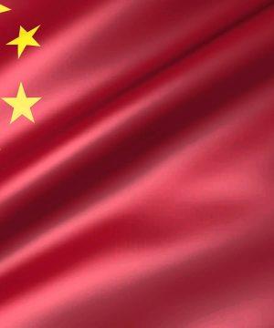 Buy Hamer Ginseng Coffee Candy Shop China