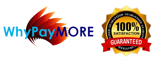 WhyPay More