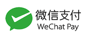 WeChat-Pay