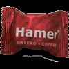 hamer-loader