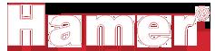 hamer-logo-light