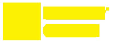Hamer Guard logo png