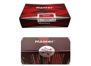 Hamer Candy Pack