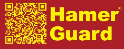 Hamer Guard logo