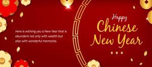 CNY Banner