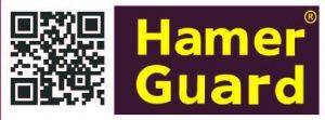 Hamer Guard QR Code