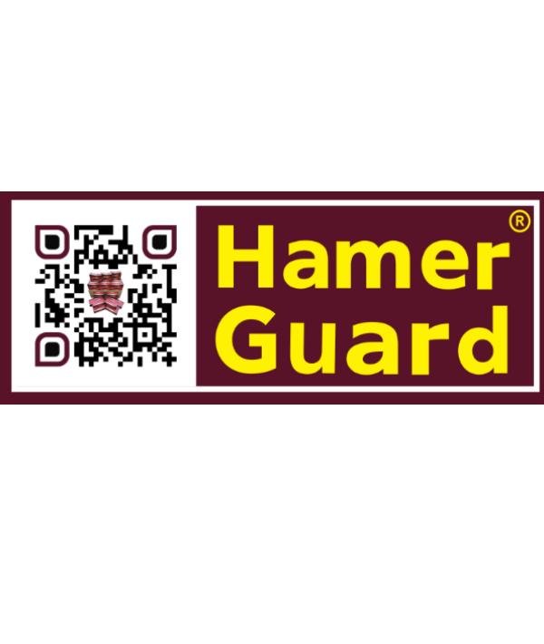 HamerGuard®… Ensuring Originals Always