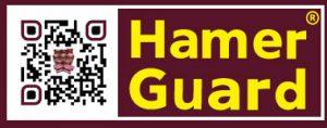 HamerGuard®… Ensuring Originals Always | Hamer Candy