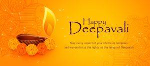 Deepavali-Banner-Hamerworld