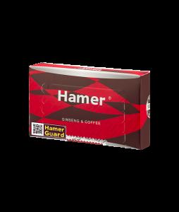 Hamer Trial Pack