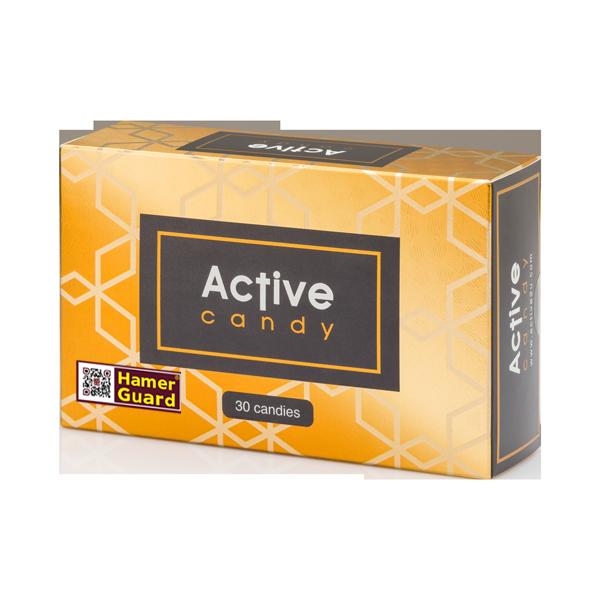 active (2)