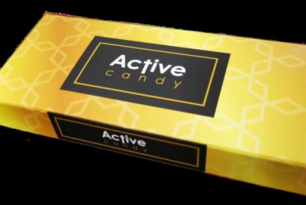active_1