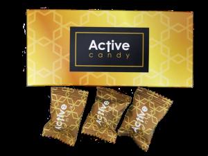 active_2